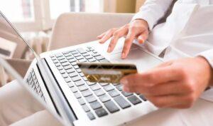 信用卡别乱用,这几种用法会让你损失极大!信用卡别乱用,这几种用法会让你损失极大!