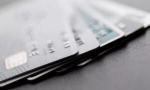 信用卡一直未激活,会有不良影响吗?