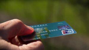 重磅!这家六大行信用卡中心正式获批开业