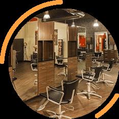 美发店美容店会员管理系统 支持对接微信会员卡包 公众号 预约