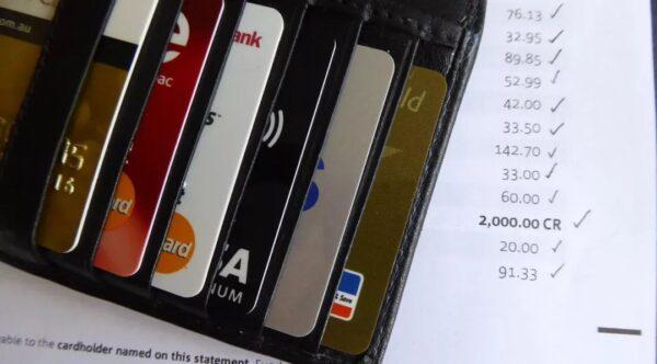 """你的信用卡还款被""""自动分期""""了吗?"""